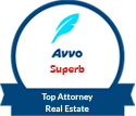AVVO Top Attorney for Real Estate Richard L. Klauer