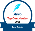 AVVO Top Contributor Richard L. Klauer, P.C. 2015