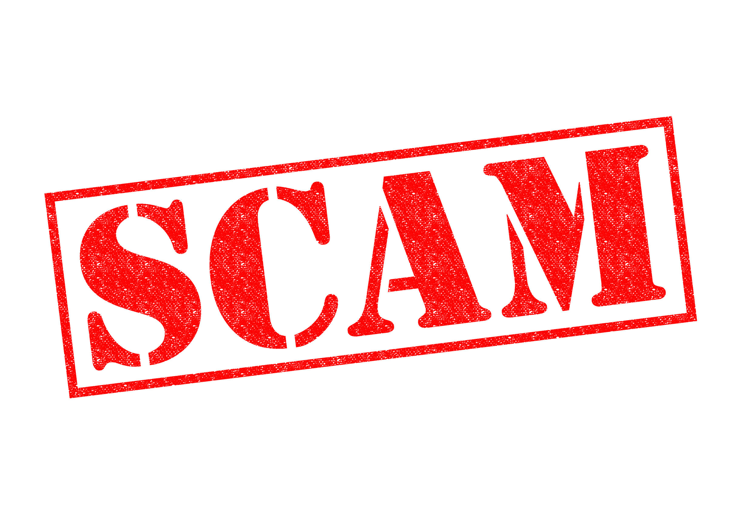 scam 11