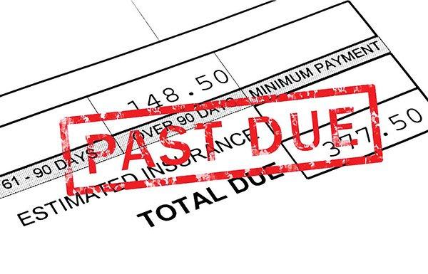 debt pic